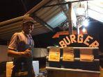 burger_20161126_184634.jpg