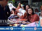 bursa-batik-karya-siswa-jurusan-kriya-tekstil-smkn-5-kota-malang_20171002_173937.jpg