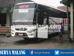 bus-aremania-di-pasuruan_20161204_140920.jpg