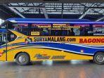 bus-bagong-surabaya-tulungagung.jpg