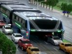 bus-china_20161206_223925.jpg