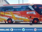 bus-damri-trayek-jember-bondowoso-ijen.jpg