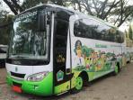 bus-halokes-2.jpg