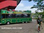 bus-macito-yang-bakal-di-re-design-oleh-pemkot-malang-di-tahun-2021.jpg