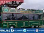 bus-macyto-yang-mangkrak-dan-terparkir-di-luar-stadion-gajayana-setelah-dilarang-beroperasi.jpg