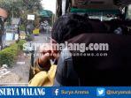 bus-milik-pemkot-malang-angkut-penumpang-saat-angkot-mogok_20170309_202707.jpg