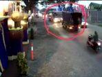 bus-mira_20170623_185545.jpg