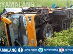bus-pariwisata-mengalami-kecelakaan-tunggal-di-jalan-raya-nasional-jatiroto-lumajang.jpg
