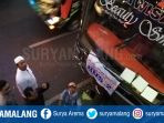 bus-pariwisata-rem-blong-di-batu_20180805_181035.jpg