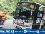 bus-pariwisata-tk-islam-al-azhar-tulungagung-terpelosok-di-jalur-payung-kota-batu_20180125_133227.jpg