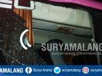 bus-pecah_20170911_104305.jpg