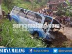 bus-puspa-indah-nyungsep-di-parit-sedalam-5-meter-di-kecamatan-ngantang-malang_20161028_191348.jpg