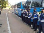 bus-sekolah-di-kota-kediri.jpg