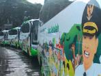 bus-sekolah-di-malang.jpg