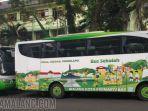 bus-sekolah-kota-malang-dekat-sman-1-malang-da.jpg
