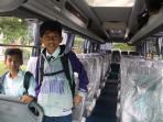 bus-sekolah3.jpg