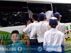 bus-sekolah_20171114_173224.jpg