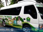 bus-sekolah_20171114_182027.jpg