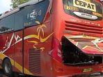 bus-sugeng-rahayu-tabrak-truk-kontainer.jpg