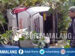 bus-sugeng-rahayu-terbalik-di-jalan-raya-ngawi-mantingan.jpg