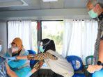 bus-vaksin-covid-19-pemprov-jateng.jpg