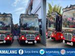bus-wisata-madiun-mabour.jpg