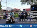 bus-yang-kecelakaan-di-jalan-raya-ir-soekarno-kota-batu_20180705_124228.jpg
