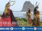 busana-lia-alif_20181011_104853.jpg