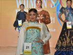busana-motif-batik-trenggalek-womens-week.jpg