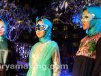 busana-muslimah-cantik-surabaya_20181025_201101.jpg