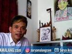 cak-percil-di-kediamannya-desa-balerejo-kecamatan-panggung-rejo-kabupaten-blitar_20180309_193505.jpg