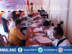 caleg-dpc-partai-hanura-kabupaten-malang_20180717_110851.jpg