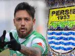 calon-striker-persib-bandung-asal-portugal-erivelto-emilliano-da-silva_20170802_100351.jpg
