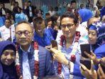 calon-wakil-presiden-sandiaga-uno_20180927_224056.jpg