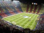 camp-nou-barcelona_20161202_084315.jpg