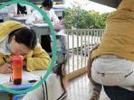 can-mai-kiri-mengikuti-ujian-sertifikasi-guru-3-jam-setelah-melahirkan-digendong-suaminya-kanan.jpg