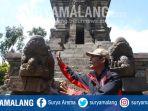 candi-kidal-tumpang-kabupaten-malang_20170725_183315.jpg