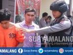 candra-edy-prasetyo-setelah-ditangkap-anggota-polres-probolinggo_20181004_101724.jpg