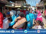 car-free-day-cfd-pasar-minggu-wage-di-desa-madiredo-kecamatan-pujon-kabupaten-malang.jpg