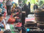 cara-membuat-pot-dari-serabut-kelapa-desa-batuaji-kecamatan-ringinrejo-kediri.jpg