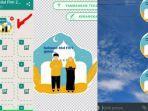 cara-membuat-stiker-whatsapp-lebaran-sebagai-gambar-ucapan-idul-fitri-2021.jpg