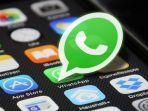 cara-menggunakan-fitur-private-reply-whatsapp.jpg