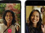 cara-menggunakan-fitur-terbaru-dari-whatsapp-bisa-video-call-hingga-8-orang-dalam-satu-panggilan.jpg