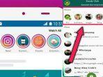 cara-mengubah-tampilan-whatsapp-seperti-instagram-display-whatsapp-story-bisa-mirip-instagram-story.jpg