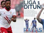 carlos-fortes-kiri-disebut-sebut-pemain-asing-baru-arema-fc-dan-liga-1-2021-ditunda-kanan.jpg
