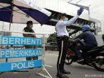 catat-3337-kasus-baru-covid-19-malaysia-lakukan-lockdown-hingga-agustus-lonjakan-tertinggi.jpg