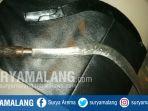 celurit-yang-disita-anggota-polsek-sukolilo-bangkalan_20180828_150644.jpg