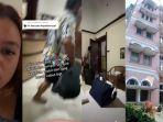 cerita-mencekam-pengalaman-tamu-di-hotel-niagara-malang-viral-di-tiktok.jpg