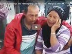 cerita-nenek-idariyani-menangis-kehilangan-5-keluarga-korban_20181031_095957.jpg