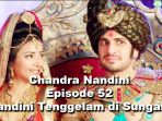 chandra-nandini-episode-52_20180222_181519.jpg